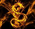 Любовь драконов Глава 20 (2 часть)