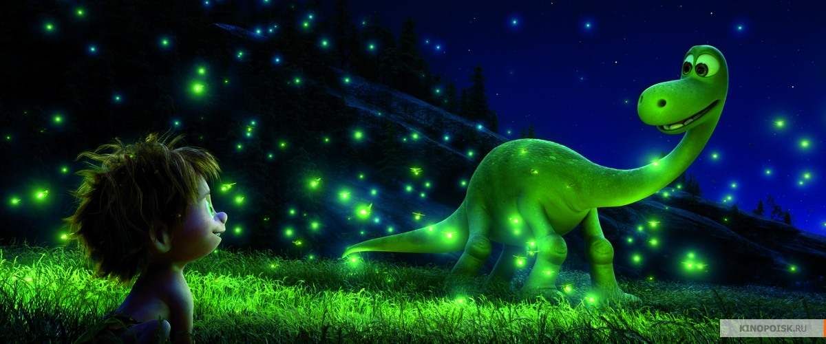 kinopoisk.ru-The-Good-Dinosaur-2665750.jpg