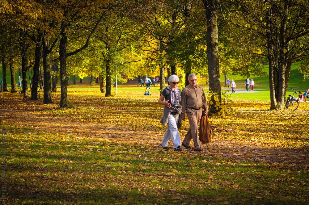 Herbst-Munchen-2013-(77).jpg