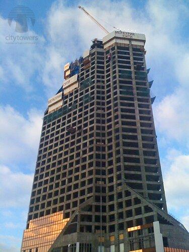 http://img-fotki.yandex.ru/get/4908/citytowers.2/0_73f68_41b217bf_L.jpg