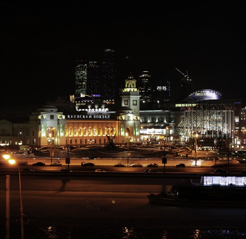 http://img-fotki.yandex.ru/get/4908/fam-4live.2/0_4f6e2_7eab4a86_XL