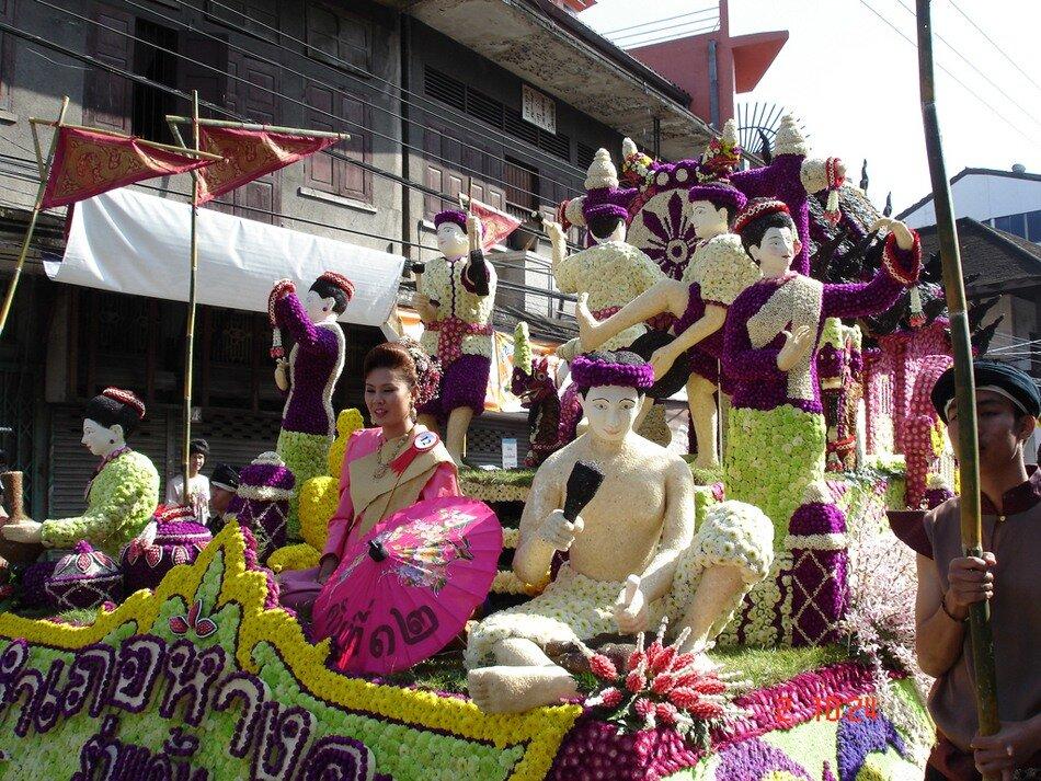 Фестиваль цветов в Тайланде! 0_6d968_7b9c3055_XXL