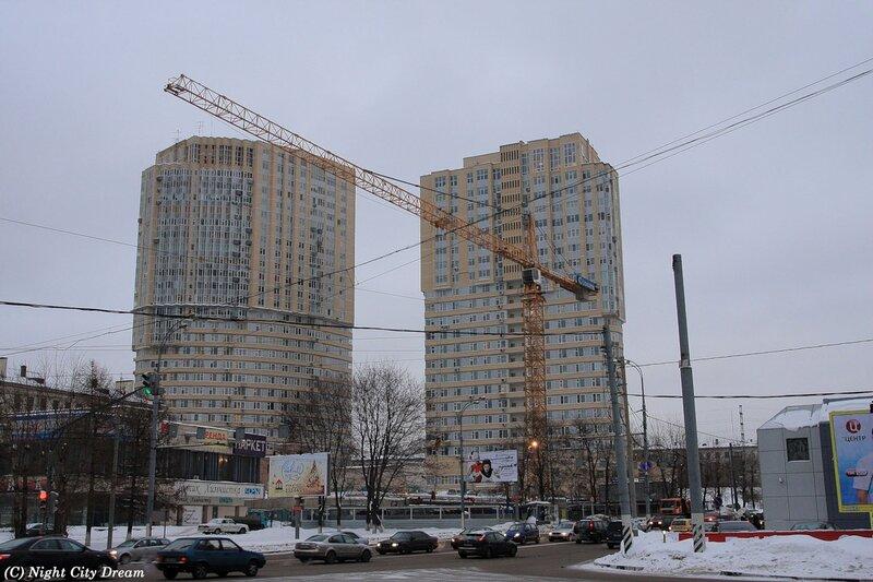 http://img-fotki.yandex.ru/get/4908/night-city-dream.91/0_4e5fa_bed1256d_XL.jpg