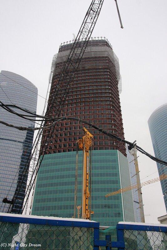 http://img-fotki.yandex.ru/get/4908/night-city-dream.92/0_4e660_35a55dba_XL.jpg
