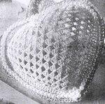 вязание модели кофт