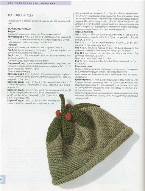 вязаные кофточки со схемами. схемы вязанных шапочек.
