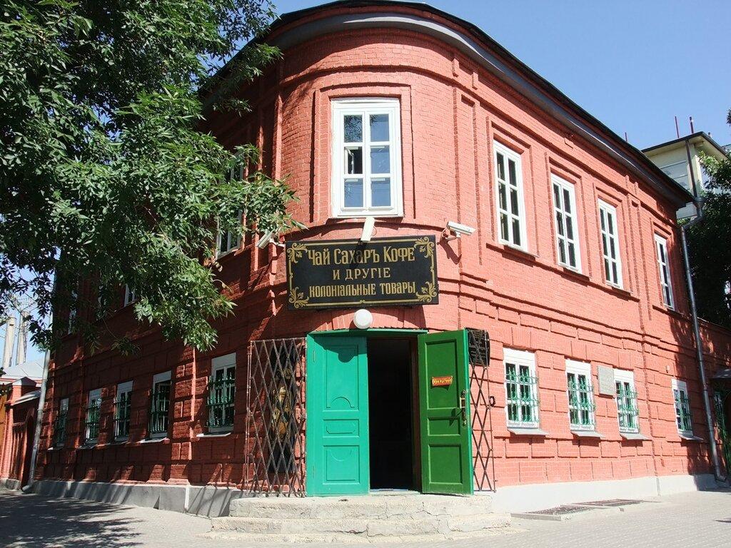 http://img-fotki.yandex.ru/get/4908/poljakov-v.17/0_5aa4c_8384640f_XXL.jpg