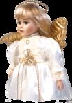 Ангелочки  0_4f91d_9334138f_S