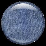 Джинсовые элементы  0_4fadc_60313860_S