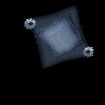 Джинсовые элементы  0_4fb54_236caf35_S