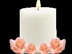 Свечи 0_5066e_5102786d_S