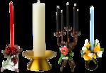 Свечи 0_506a6_bfda679f_S