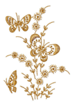 «украшение-шитье» 0_510bb_fe4349f5_S