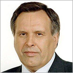 В.Илюхин: трибунал – это протест народа, а не жест отчаяния. Ответы на вопросы