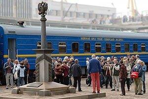 Жители Владивостока умирают и уезжают