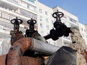 Во Владивостоке будут модернизированы коммунальные сети