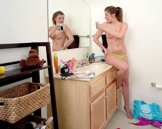фото проституток малолетки