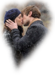 424960_leighton_meester_pic.png