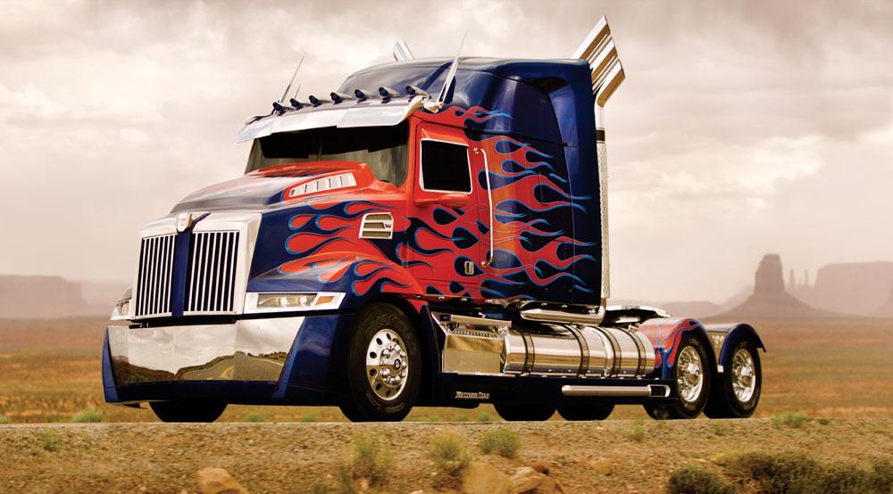Optimus_Prime_1.jpg_cmyk.jpg