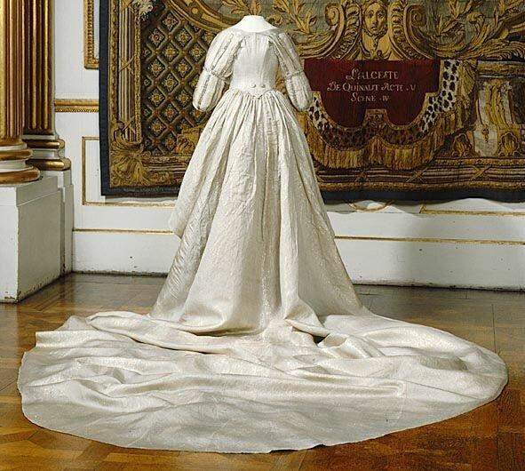 Vintage Wedding Dresses Chicago: Старинные свадебные платья.. Обсуждение на LiveInternet