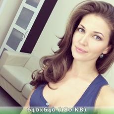 http://img-fotki.yandex.ru/get/4909/14186792.b/0_d7900_16951113_orig.jpg