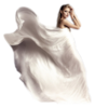 A Develish Quicky 156 - fashion tube -.png