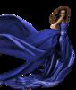 merydesign_femme1300.png