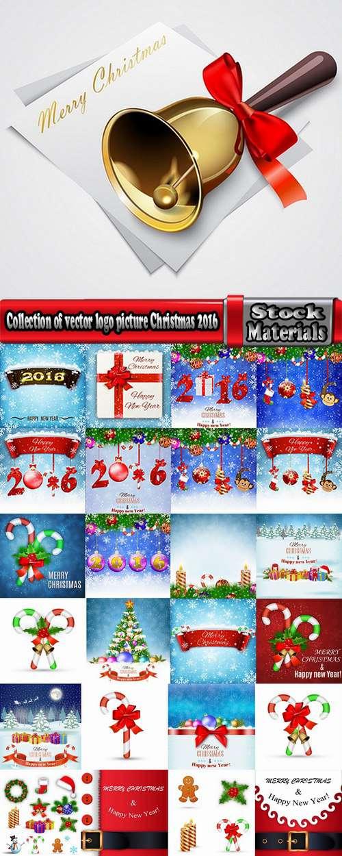 Новогодние фоны, плакаты, баннеры