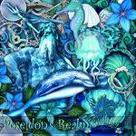 Poseidons_realm