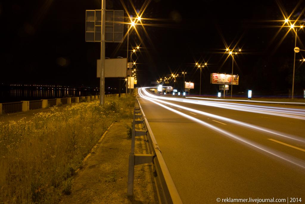 Прогулка по ночной набережной (15).jpg