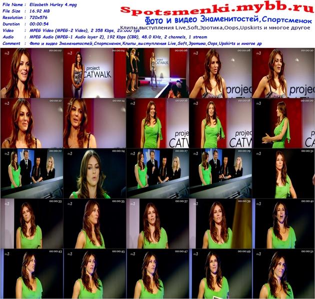 http://img-fotki.yandex.ru/get/4909/224984403.147/0_c4f34_f1a5be12_orig.jpg