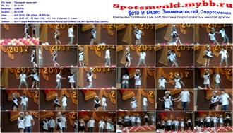 http://img-fotki.yandex.ru/get/4909/240346495.19/0_ddd3a_eb1aeafa_orig.jpg