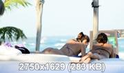 http://img-fotki.yandex.ru/get/4909/240346495.1c/0_de030_b36a1386_orig.jpg