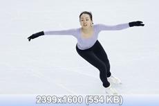 http://img-fotki.yandex.ru/get/4909/240346495.25/0_de60b_6cbe7dac_orig.jpg