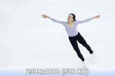 http://img-fotki.yandex.ru/get/4909/240346495.25/0_de611_1ed1aa76_orig.jpg