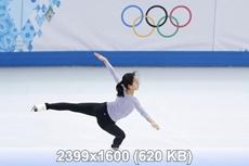 http://img-fotki.yandex.ru/get/4909/240346495.25/0_de617_23c30f7a_orig.jpg