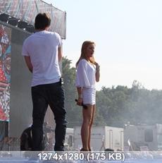 http://img-fotki.yandex.ru/get/4909/240346495.c/0_dd3ff_66832814_orig.jpg