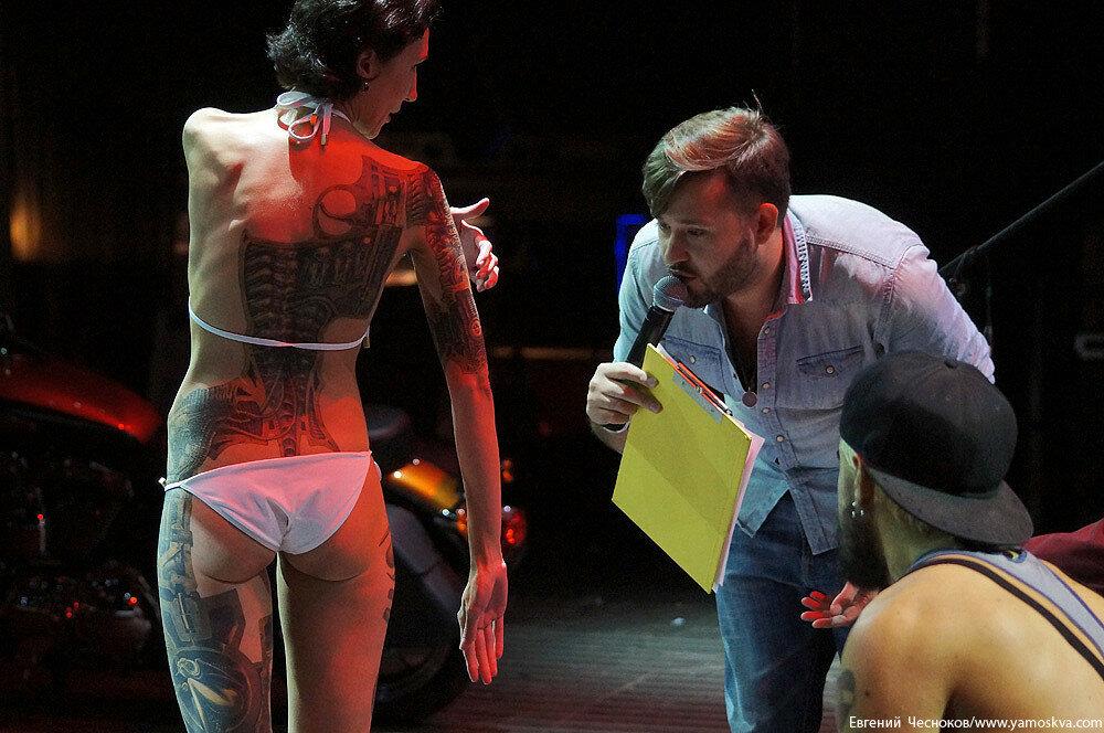 Осень. Moscow Tattoo Show. жюри. 04.09.15.04..jpg