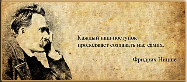 http://img-fotki.yandex.ru/get/4909/42672521.14/0_5e4bf_fc34129_XL.png