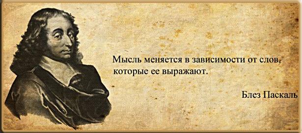 http://img-fotki.yandex.ru/get/4909/42672521.14/0_5e4d2_16aa55b3_XL.png