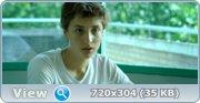 http//img-fotki.yandex.ru/get/09/46965840.10/0_d94_29a4f85d_orig.jpg