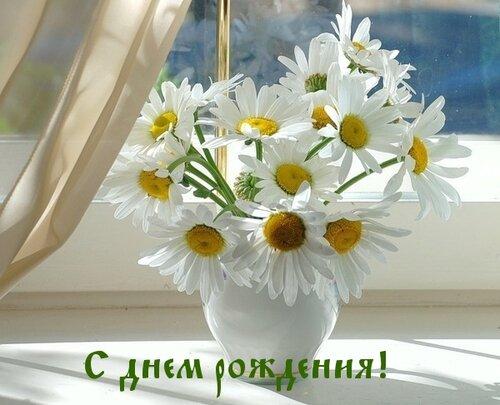 http://img-fotki.yandex.ru/get/4909/63000659.1d5/0_9f51c_f5720006_L.jpg