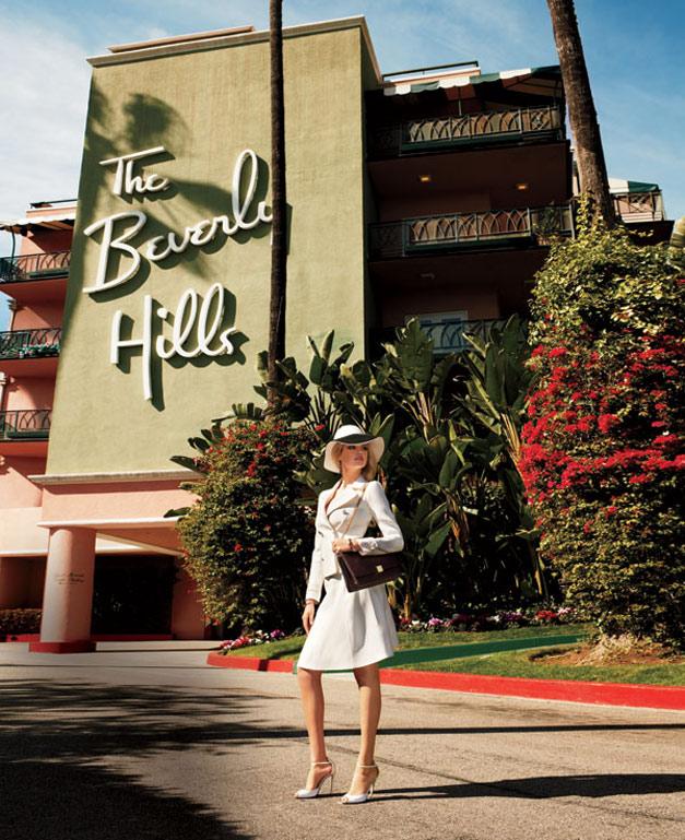 Kate Upton / Кейт Аптон, фотограф Terry Richardson в журнале Harpers Bazaar US may 2012
