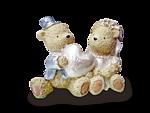 http://img-fotki.yandex.ru/get/4909/97761520.d1/0_7fc42_8fb1f754_orig.png