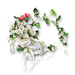 http://img-fotki.yandex.ru/get/4909/97761520.d3/0_7fca8_ddc17d74_orig.png