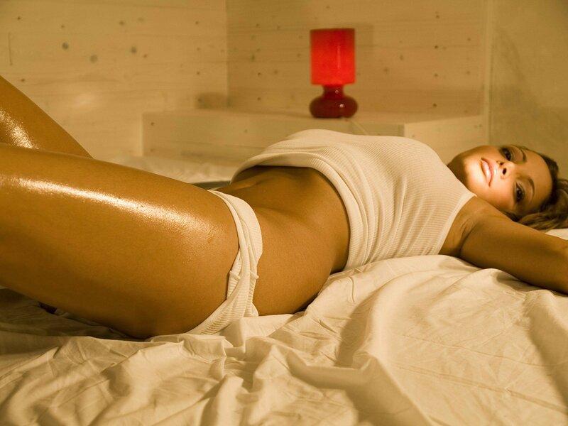 секс интим знакомства Камбарка (удмуртия) Массаж простаты