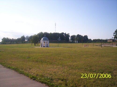 http://img-fotki.yandex.ru/get/4909/anton-liliya.4/0_57284_6f38f5d2_L.jpg