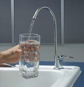 Как вода помогает в похудении?