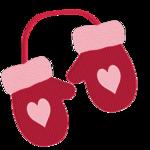Lacarolita_Christmas Cheer mitten.png