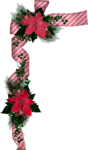 Lacarolita_Christmas Cheer poinsettias1.png